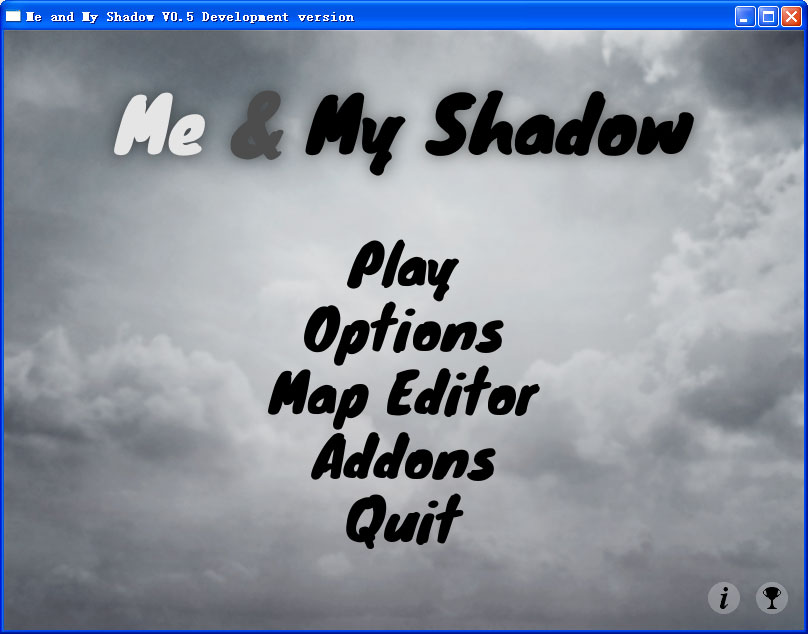 Mnms-menu-screen.jpg