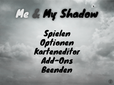 Meandmyshadow-0.4-screenshot2.png
