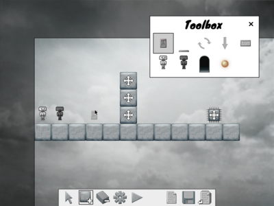 Meandmyshadow-0.4-screenshot1.png